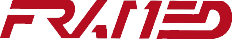 cropped-FRAMED-logo-3.png