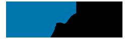gemeente deventer partner Framedprops deventer metaalbewerking metaalproductie opdracht samenwerking