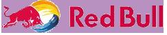 redbull partner Framedprops deventer metaalbewerking metaalproductie opdracht samenwerking