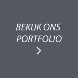 Klik hier om naar ons portfolio te gaan
